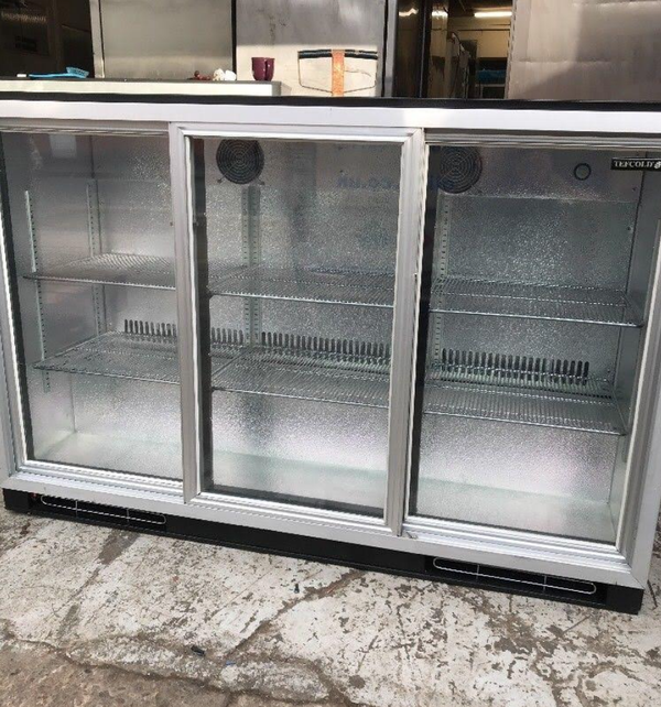 Bottle cooler for sale