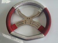 Steering wheel for sale