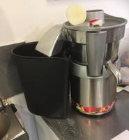 Commercial juicer for sale