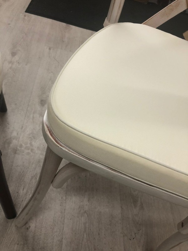 Secondhand chairs for sale Birmingham