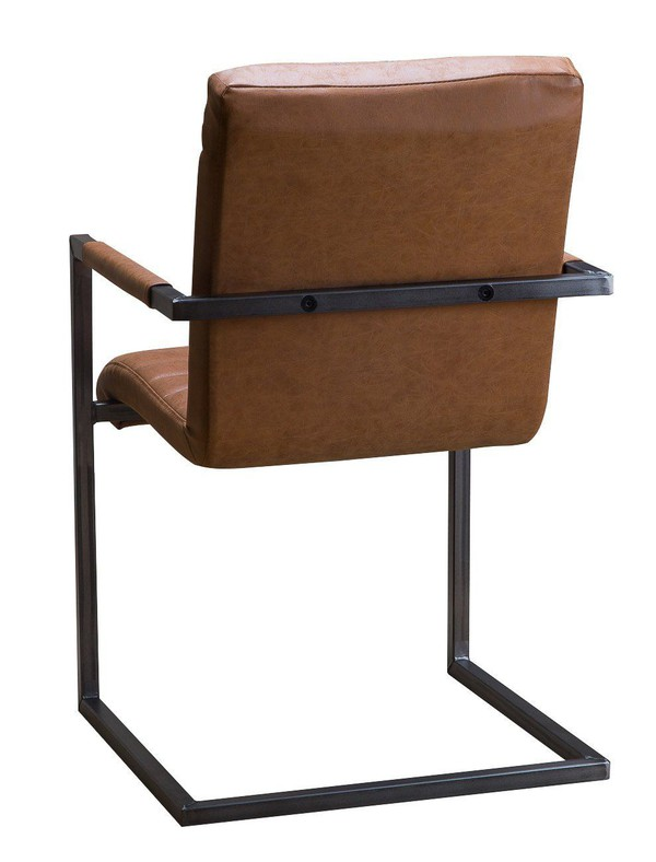 Modern stylish chairs