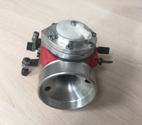Engine part for go kart