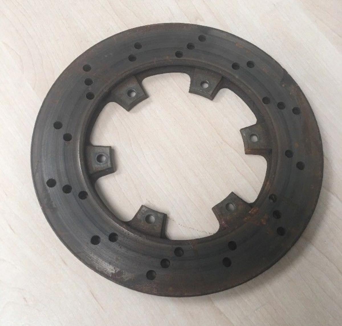 essex brakes