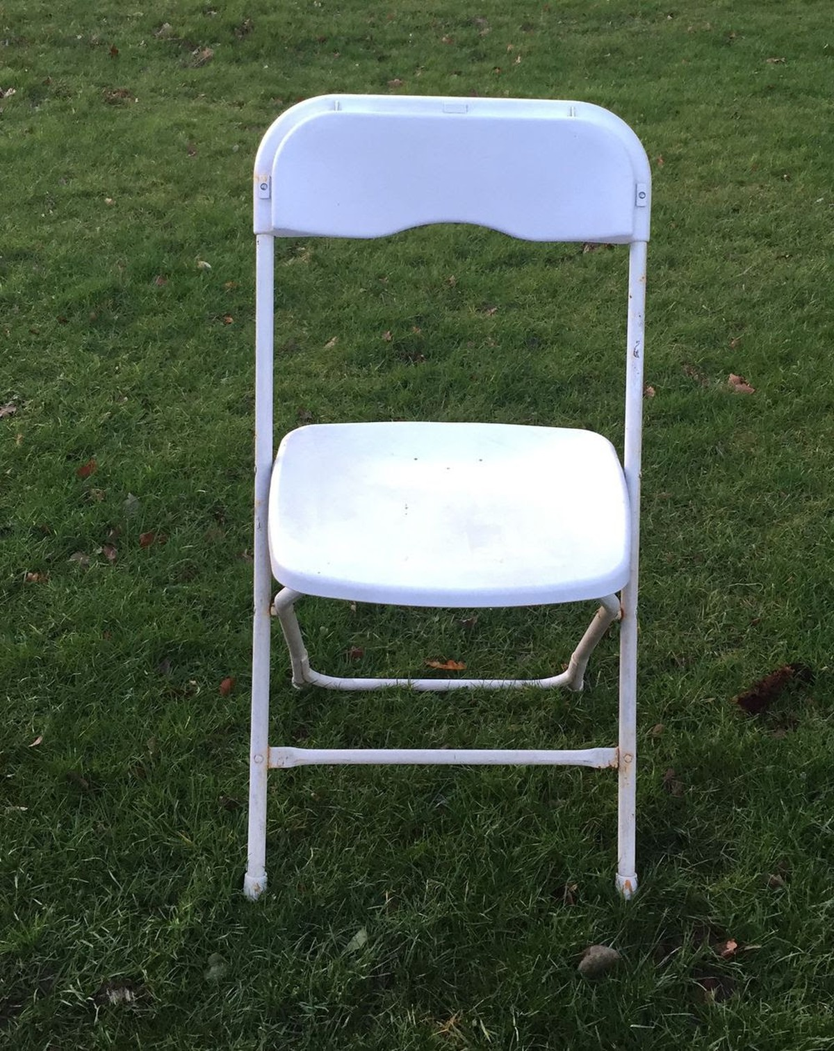 White folding chairs folding chairs white ex hire white chairs