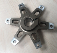 IPK cadet go kart sprocket for sale