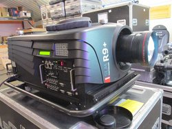 Video projector for sale