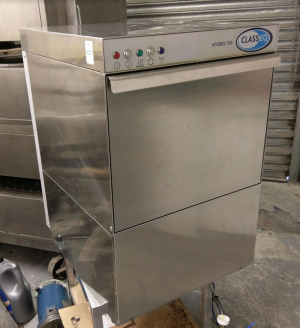front loading dishwasher for sale