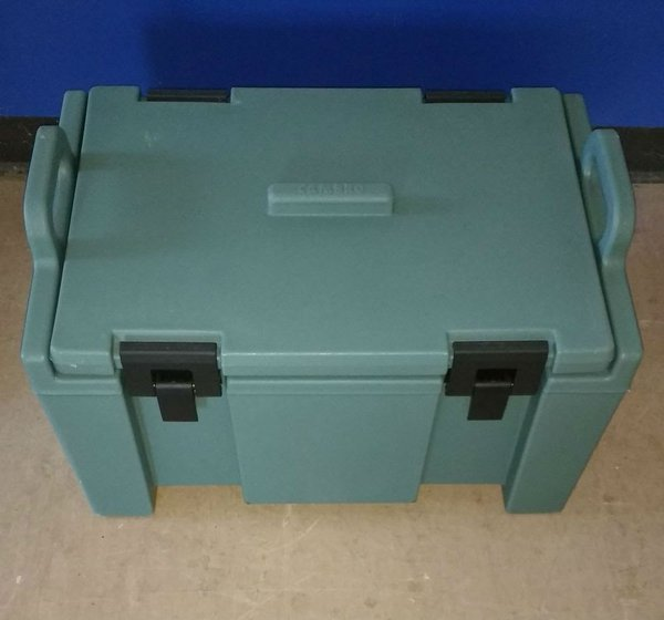 Food transport boxes