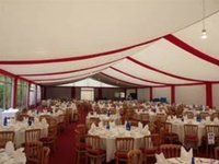 roof and wall overlays