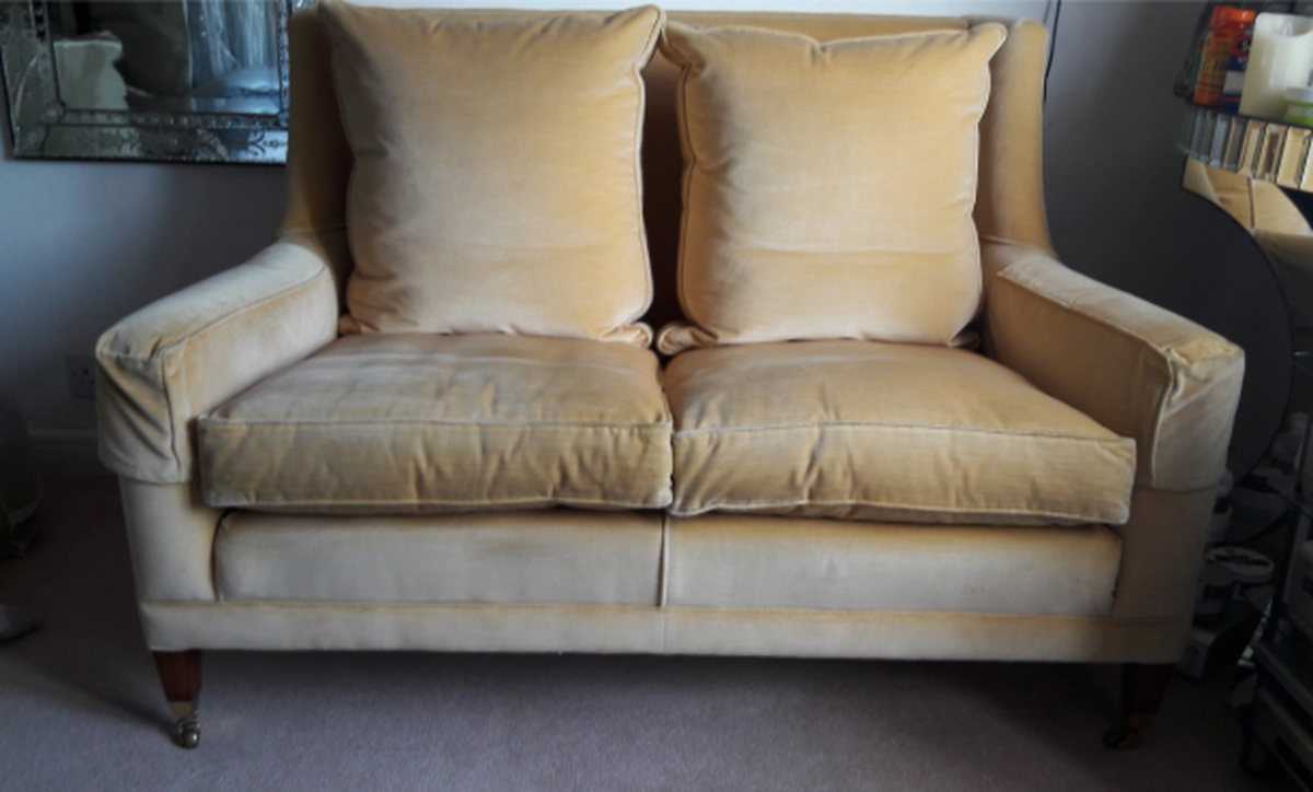 Secondhand Chairs And Tables Home Furniture Furniture