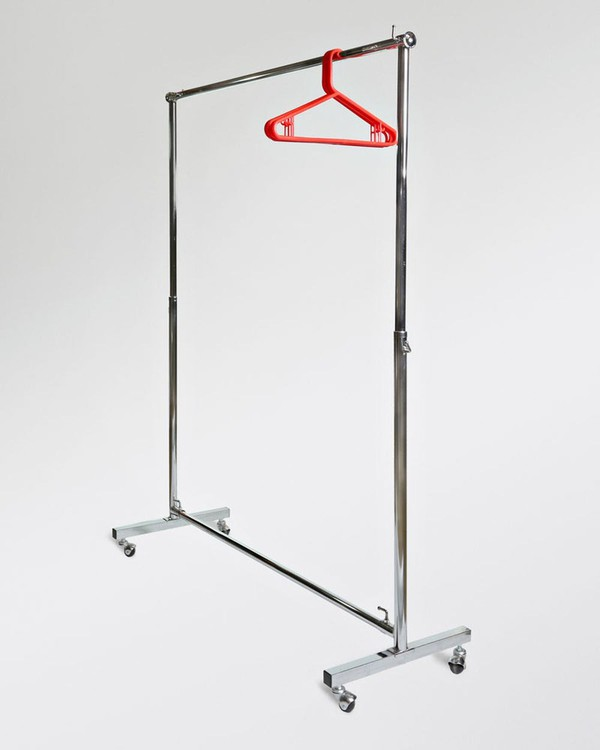 Clothes rail for sale