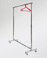 Clothes rail for sale