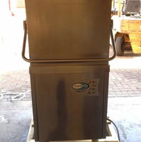 Passthrough dishwasher for sale