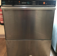 Amber dishwasher for sale