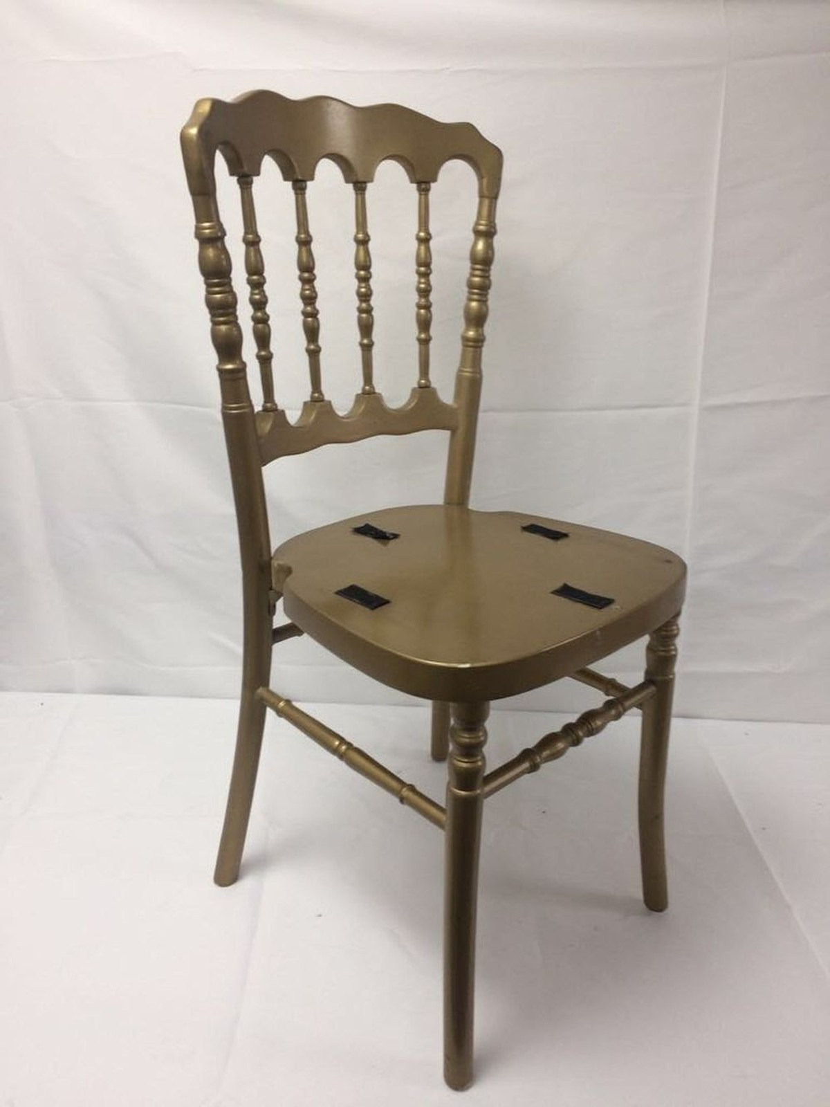 wood banquet chairs. Gold Wooden Banqueting Chairs Wood Banquet K