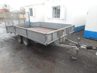General purpose trailer for sale