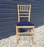 Chiavari chairs for sale