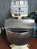 Used kitchen mixer