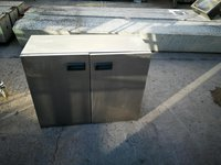 Wall cabinet for sale