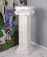Pillar for sale