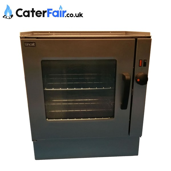 Lincat electric oven