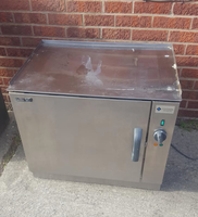 Lincat Fan Assisted Oven