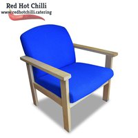 Lounge chairs for sale
