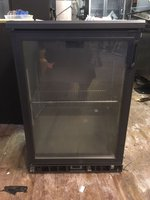 Bar fridges for sale
