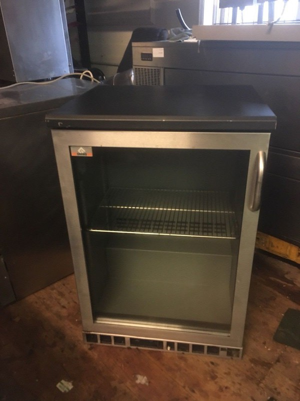 Beer cooler for sale