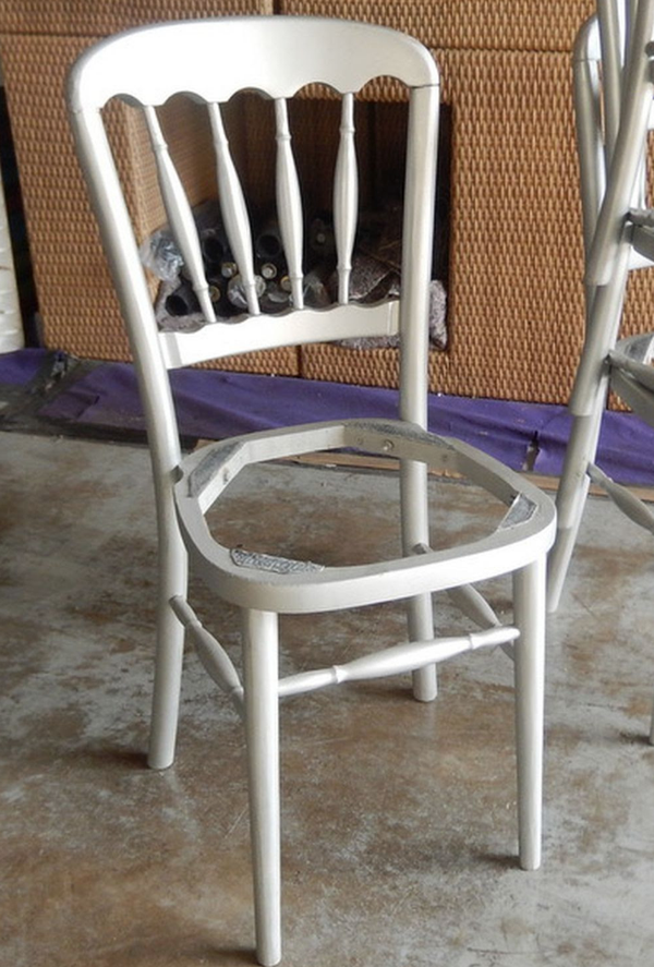 Napoleon chairs for sale
