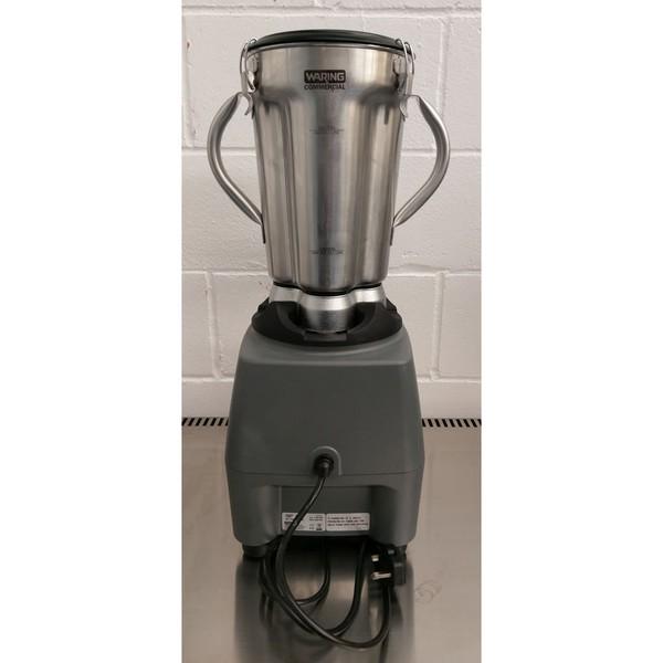 Commercial blender for sale