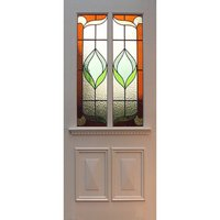 Handmade door for sale