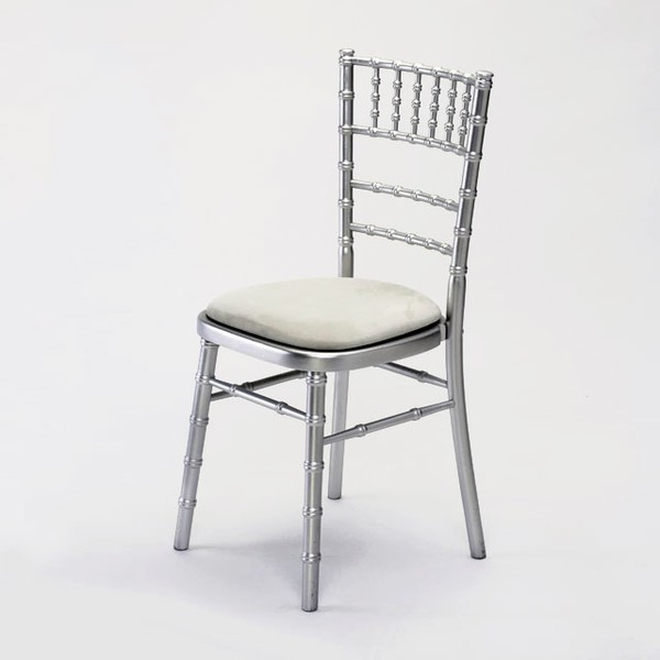 Chivari chairs for sale