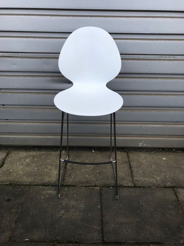Calligaris basil stools for sale