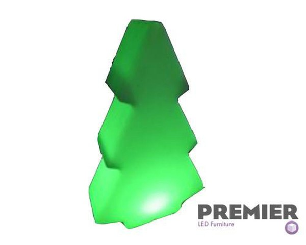 LED small Christmas tree for sale