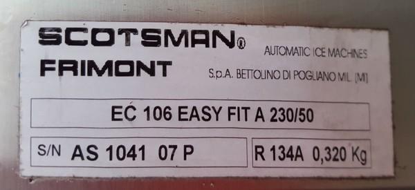 EC 106 Scotsman