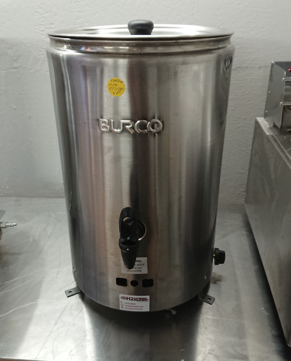 Water boiler for sale