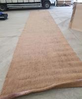 Coconut matting for sale