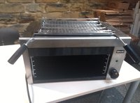 Lincat grill for sale