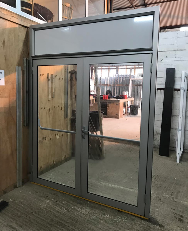 Double doors for sale
