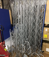 Lightweight Truss for sale