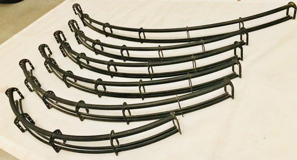 Buy T60 Curtain track