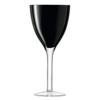 Wine glasses for sale