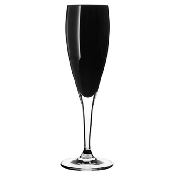 Champagne glasses for sale