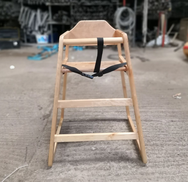 Secondhand kids chairs