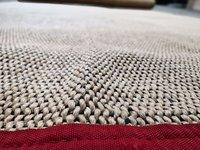 Dandy Dura matting for sale