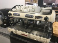 Sanremo Espresso machine for sale