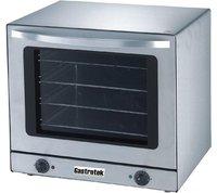 Gastrotek Convection oven for sale