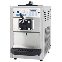 Soft serve ice cream machine for sale