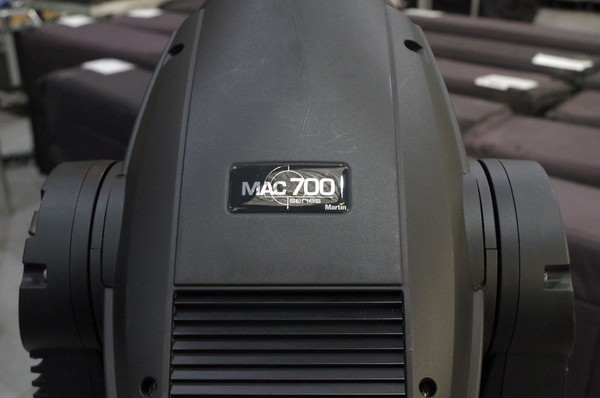 700 profile lights for sale